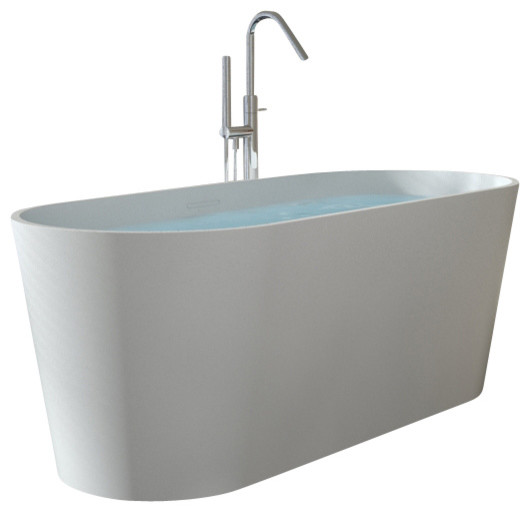 Freestanding Stone Resin Bathtubs 28 Images Available Bathtubs Freestanding Stone Resin