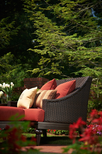 peak season somerby collection patio furniture and outdoor furniture miami by atlantic