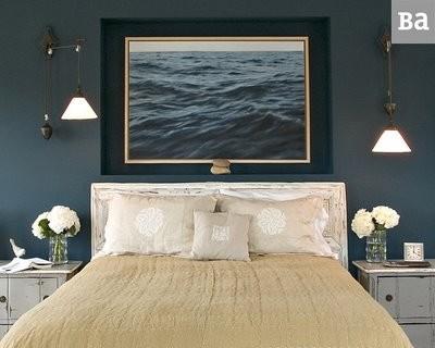 Bedroom Inspiration Set 1
