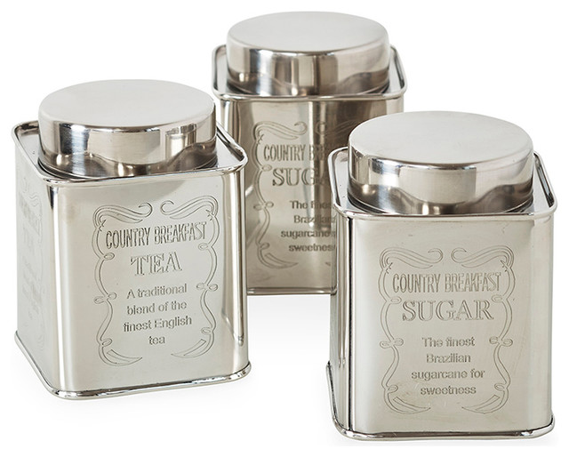 jars and canisters related keywords amp suggestions jars stainless steel 8 piece canister and spice jar set