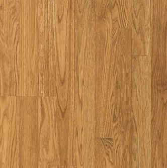 Goldenrod Hickory Laminate Flooring Laminate Flooring
