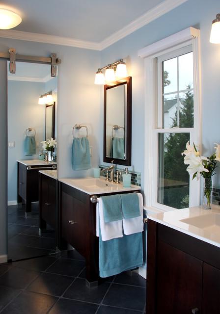 Bathroom Photos contemporary-bathroom
