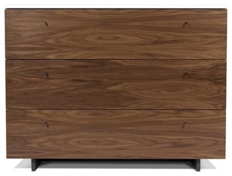 Spot on Square | Roh Dresser modern-baby-and-kids