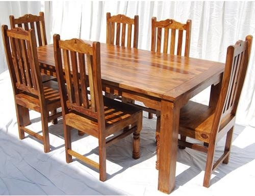 Dining Table School Dining Table And Chairs