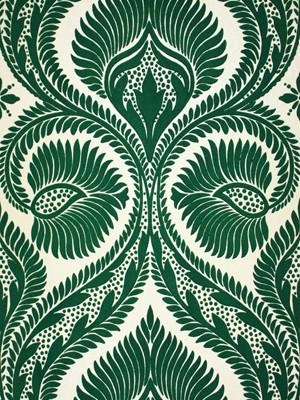Dryden eclectic-wallpaper