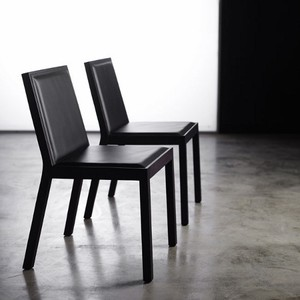 Modloft | Queen Dining Chair modern-dining-chairs