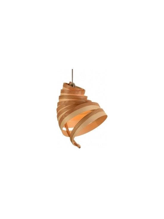 Eco Friendly Furnture and Lighting - http://www.ecofirstart.com/mm5/merchant.mvc?Store_Code=EFA&Screen=PROD&Category_Code=LGT&Product_Code=6ULGT1