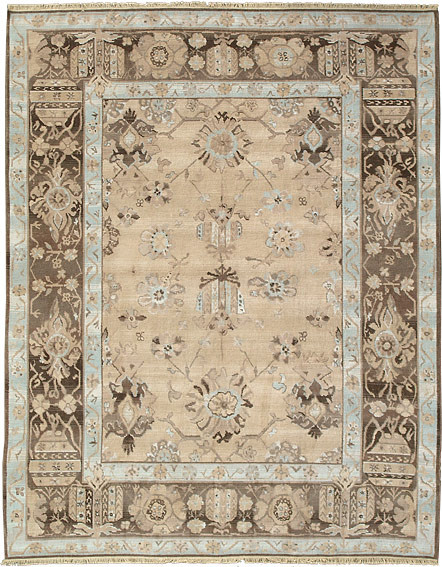 Kaouds Asha Carpet Collection contemporary carpet flooring