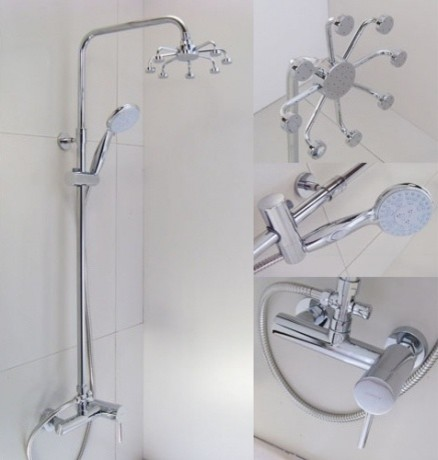 http://st.houzz.com/simgs/32c13f4801f1ccf1_4-1140/modern-kitchen-faucets.jpg
