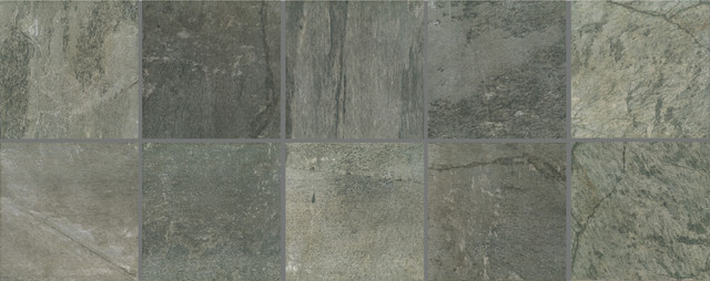 Vals porcelain tile slightly textured stone look with straight edges traditional wall and - Textuur tiling wit ...