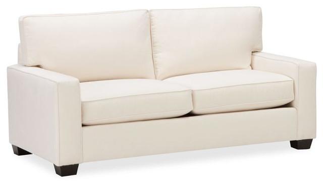 comfortable sleeper sofa upholstered sleeper sofa