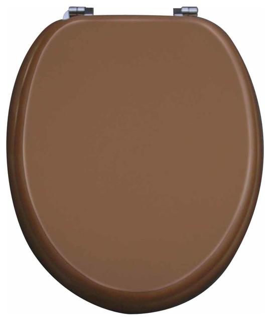 Toilet Seats Chrome Fiber Golden Toilet Seat Chr Hinges 17099 Eclectic