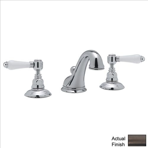 Rohl Bathroom Faucets : Rohl Country Bath A1408LPTCB Lavatory Faucet - Traditional - Bathroom ...