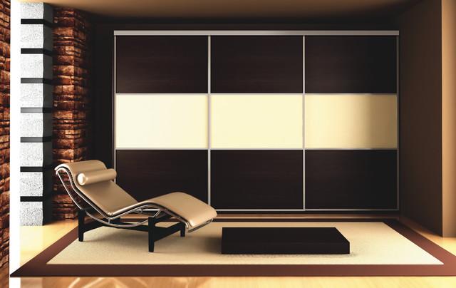Closet Doors| Wardrobe Doors|Room Dividers