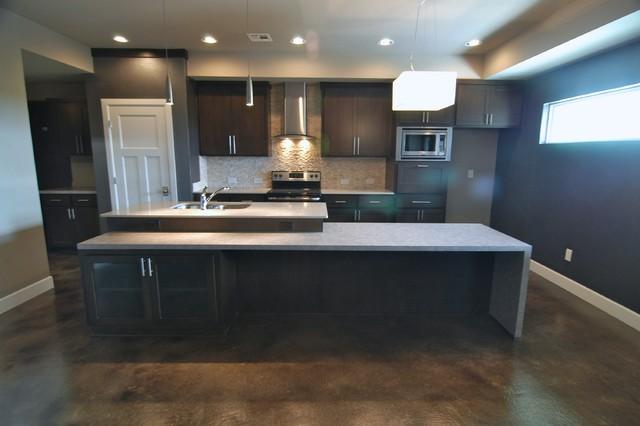 Urbana Series   Virtus Plan   Jeff Click Homes