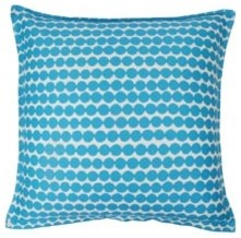Miami Big Beads Indoor/Outdoor Pillows contemporary outdoor pillows