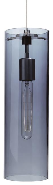 TT Beacon Pendant modern-pendant-lighting