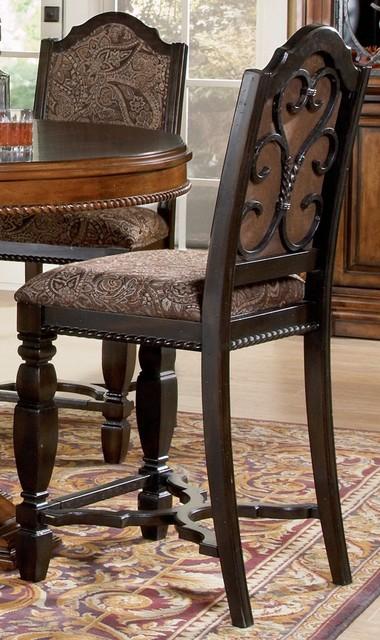 ART Furniture - Marbella Counter High Stool (Set of 2) - ART-144208-2624 contemporary-bar-stools-and-counter-stools