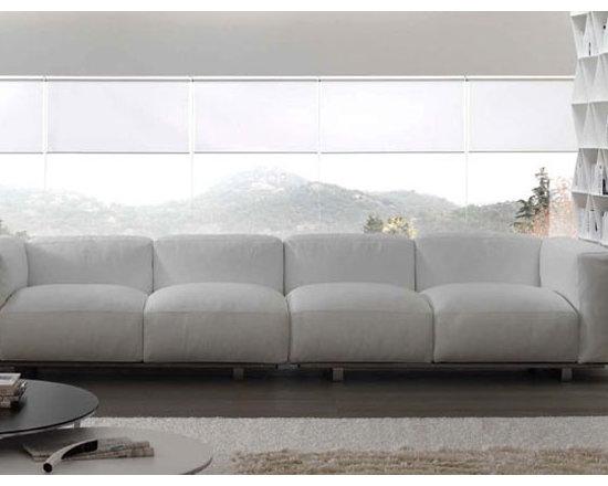Daytona Sofa -