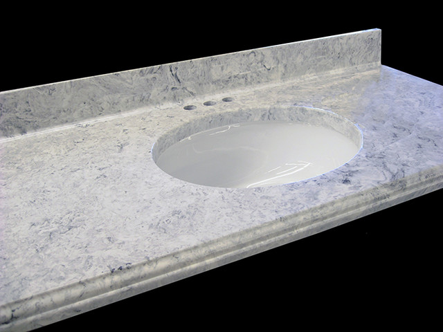 Us Marble Vanity Tops : Vanity tops by us marble transitional and