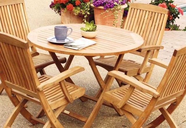 person dining set traditional patio furniture and outdoor furniture