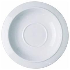 TAC1/79 - Bavero Saucer for Teacup modern-dinner-plates