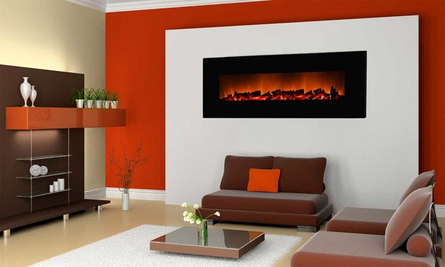 HB 023 modern-fireplaces