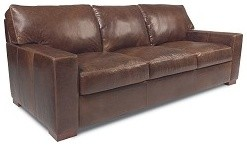 Danford Sofa in Fabric sofas