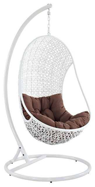 Repose Swing Chair eclectic-kids-playsets-and-swing-sets