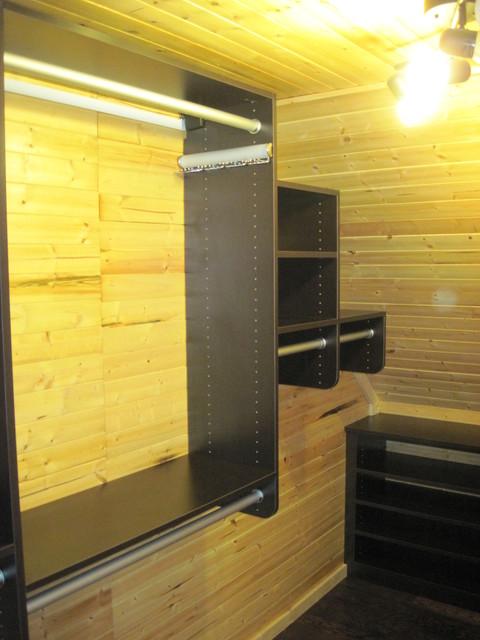 Bedroom storage solutions - Bedroom storage function for bedroom storage solutions ...