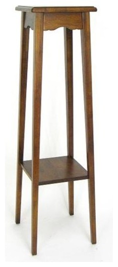 Extra Tall Plant Stand Contemporary Plant Stands And