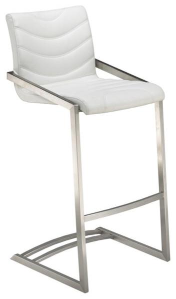 Contour Counter Stool contemporary-bar-stools-and-counter-stools