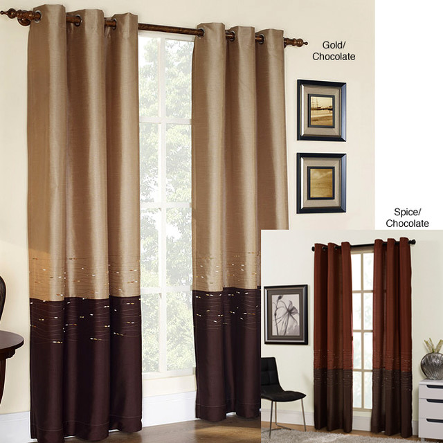 60 Inch Wide Curtain Panels 36 Inch Blackout Curtains