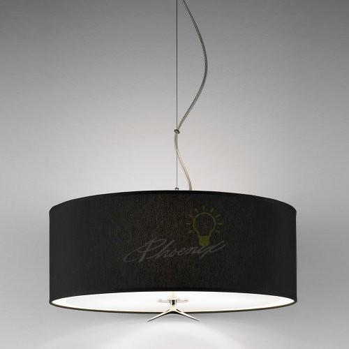B1473 Medusa Pendant Light modern-pendant-lighting