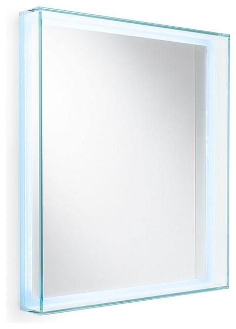 Wonderful All Products  Bath  Bathroom Accessories  Bathroom Mirrors