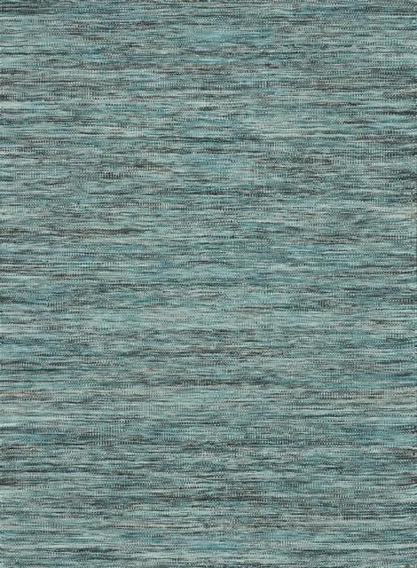 Contemporary Genevieve 3 6 Quot X5 6 Quot Rectangle Seafoam Green