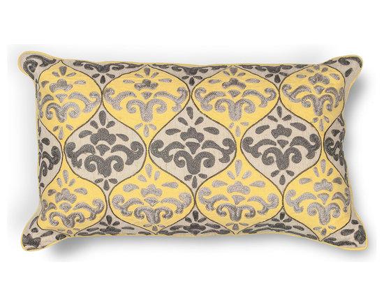 Donny Osmond Home Pillows -