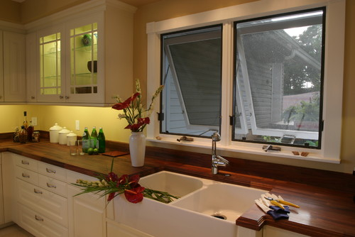 Best Uses For Awning Windows Awning Window Uses Md Dc Va