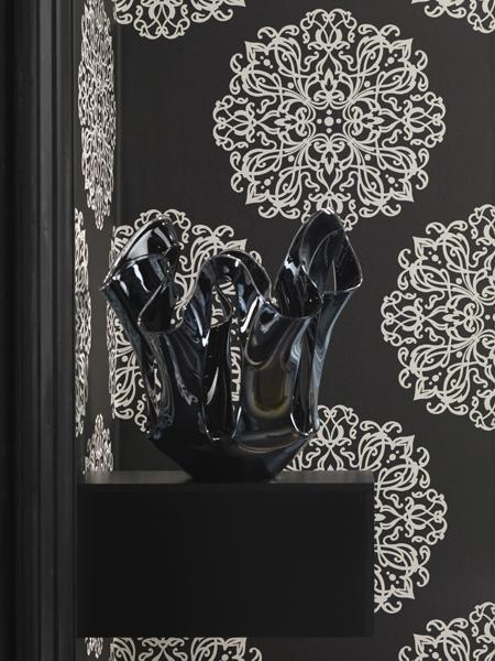 Style Statement - Classy modern-wallpaper