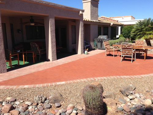 backyard ideas tucson az landscaping tucson valley oasis landscaping landscaping tucson. Black Bedroom Furniture Sets. Home Design Ideas