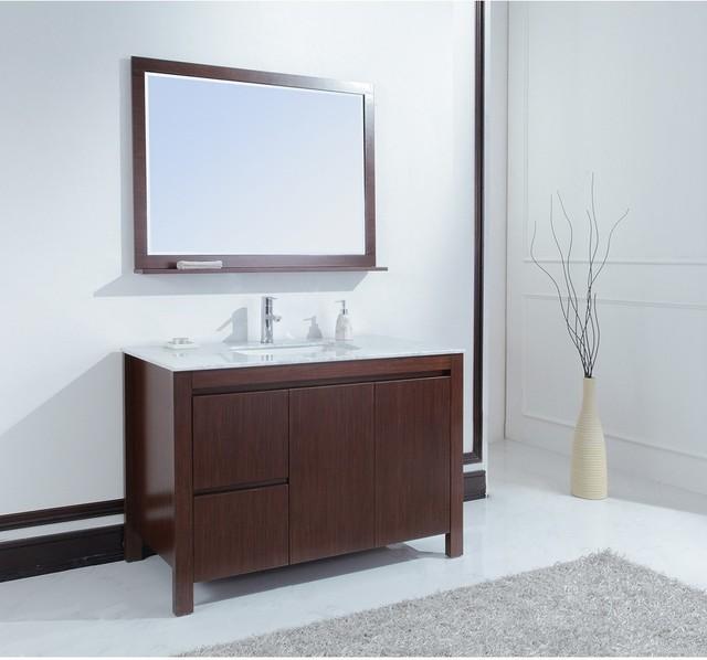 Unique Bathroom Vanities Design Contemporary Los Angeles By Vanities For Bathrooms