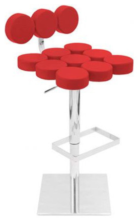 Telia Barstool modern-bar-stools-and-counter-stools