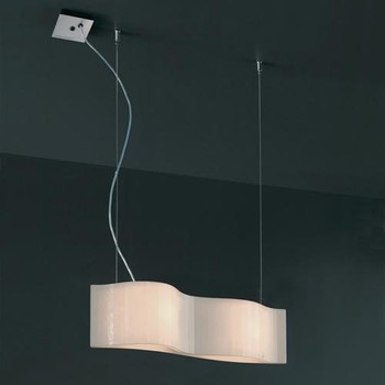 Arturo Alvarez | Vento Pendant Light (small) modern-pendant-lighting