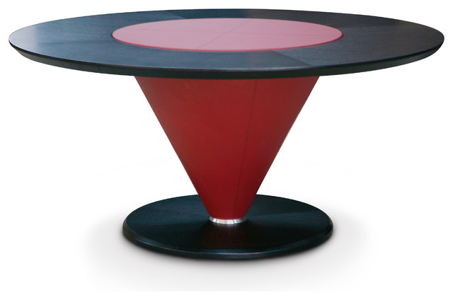 LIMITLESS CALISTO Modern Dining Tables Toronto By Limitless