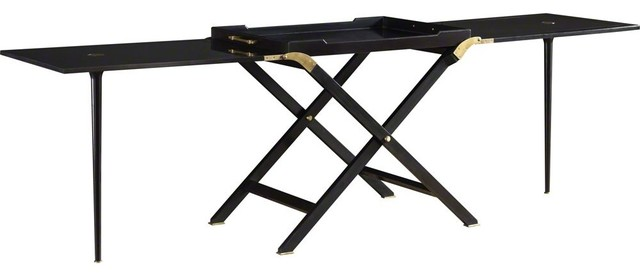 NEW PRODUCTS indoor-pub-and-bistro-tables