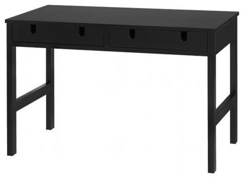 Design House Stockholm Wing Desk modern-desks-and-hutches
