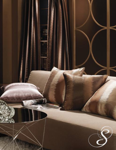 Softline Home Fashions modern
