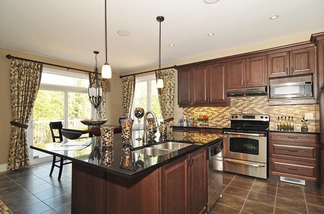 Kitchen pics modern-kitchen