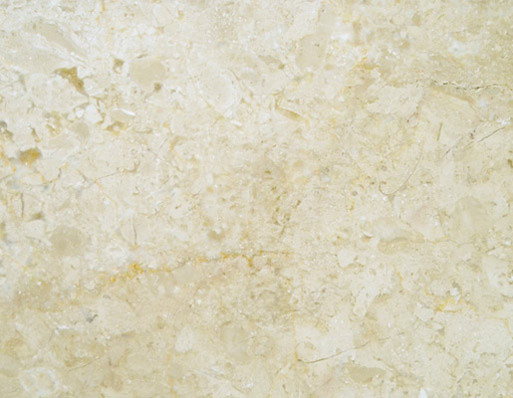 Crema Nuova traditional bathroom countertops
