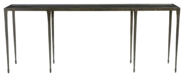 Bernhardt Interiors Halden Console Table 84 Quot 323 913